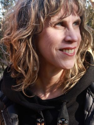 Nona Fernández
